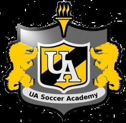 UA Soccer Academy